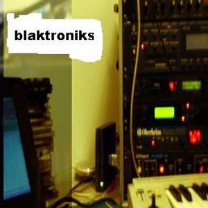 eps1_june2009_podcast