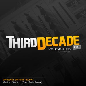 Podcast-005