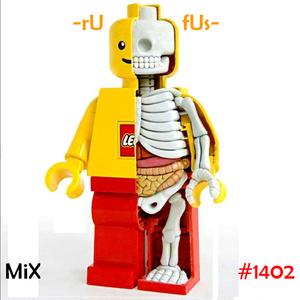 -rUfUs- MiX#1402