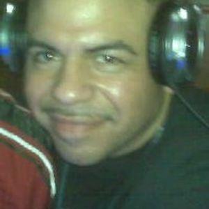 DJ JMC LEOS TASTE