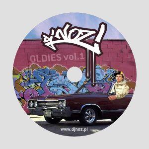 disco, funk, dj noz, enozet, breakz, discofunk, nu funk, oldie, oldschool,