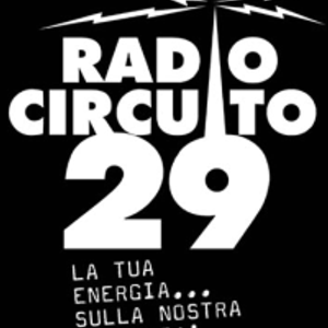 MAX TESTA on RADIO CIRCUITO 29 (Block 4)