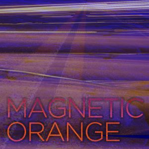 Magnetic Orange