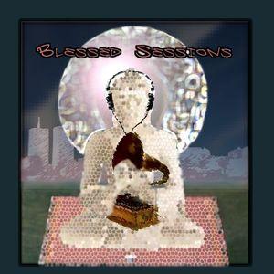 OG Blessed Sessions 16