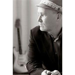 Timeless Pop-Rock Singer-Songwriter Marshall Crenshaw