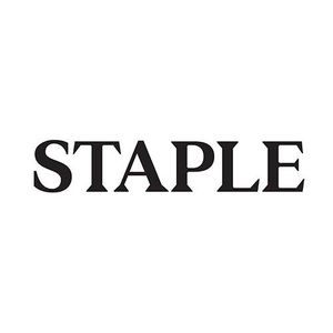 Middle Class Cigars x Staple Magazine Promo