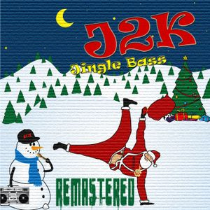 Jingle Bass (Remastered)