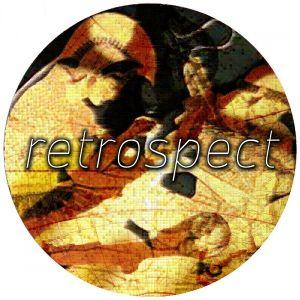 Retrospect - Future Garage - 16th of June, 2012