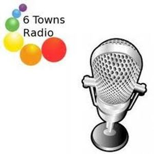 6 Towns Classical Music - T1