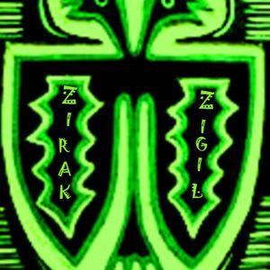 Zirak-Zigil-Xíimbal
