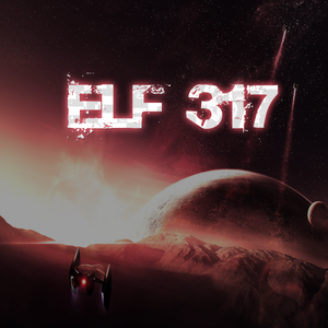 Elf 317 - The Constellation mix