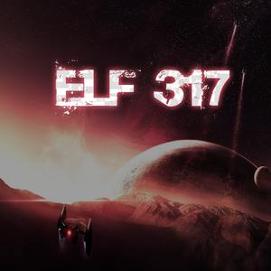 Elf 317 - The Constellation mix