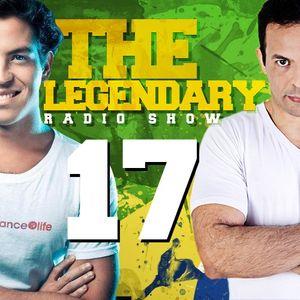 The Legendary Show 17