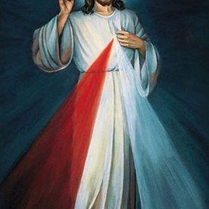 catedra de nuestro divino maesro del dia 1 de mayo 201