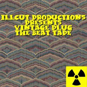 The Vintage Plug Beat Tape