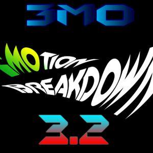 3Motion Breakdown Episode 3.2