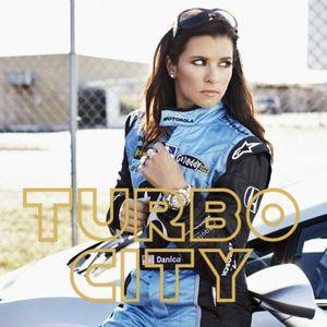 Turbo City Presents: The Racer Report Vol.1