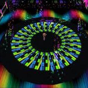 ElectroFello Headbang Rave Dance Electro House/Drumstep Mix