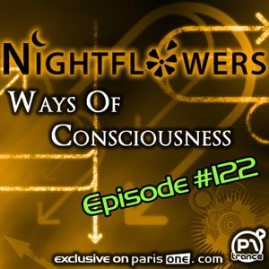 Ways Of Consciousness #122
