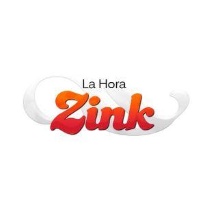 La Hora Zink Radioshow #4