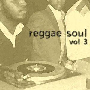 Algoriddim 20051223: Reggae Soul part 3