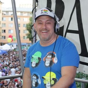 Hans Sachs Strassenfest Megamix 2014