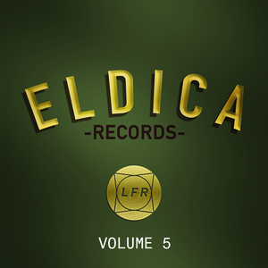 Eldica Records #5