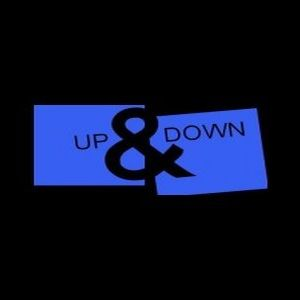 10th_down&up