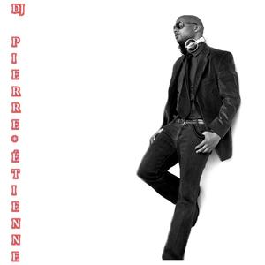 The DJ Pierre-Étienne Show - Mix #1