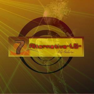 Alternative-LG-7
