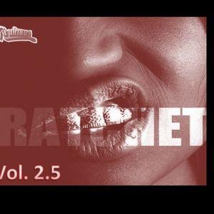 Ratchet City 2.5