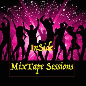 InSide - MixTape Sessions #27