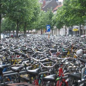 Programa 66 BsAs en bici