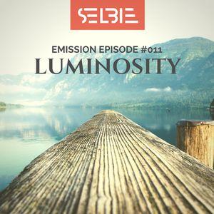Emission Episode #011