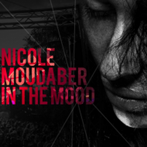 In The MOOD 125 (Recorded Live From Stereo, Montreal) (with Nicole Moudaber) - 08 Septiembre 2016