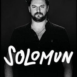 Solomun_-_Live_@_Tomorrowland_Brazil