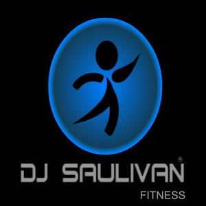 SPINNIG MIX MAYO 2014 YT32- DJSAULIVAN