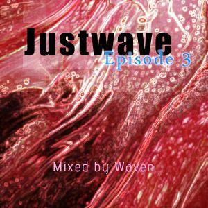 Justwave Episode 3