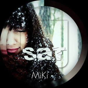 MiKi - sound all tech...