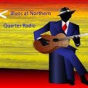 Blues At NQR - 26th Feb 2017