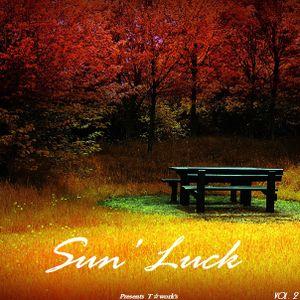 Sun'Luck 0 -2- by T☆Work's