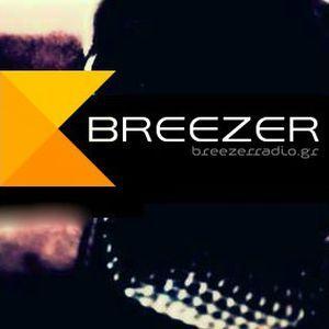 breezerradio.gr 17-10-18