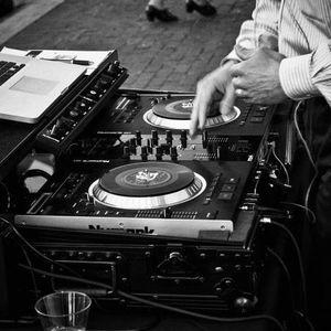 DJ Gonzo vs. Various Artists - Club Mix (20130126)