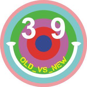 Old_vs_New_39