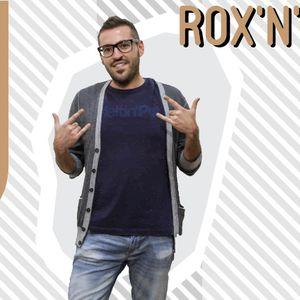 Roxn'Roll_puntata9