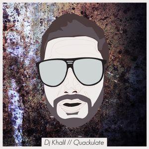 Quackulate