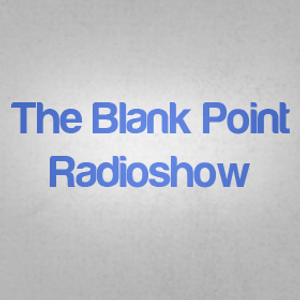 The Blank Point 162