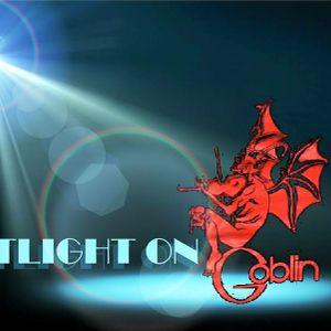 Spotlight on: GOBLIN's Monography