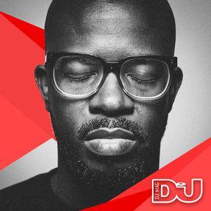 Black Coffee Live from DJ Mag HQ Ibiza, Sunset Ashram
