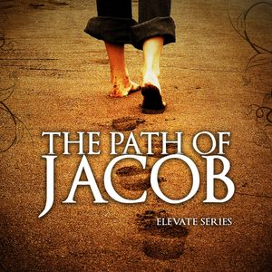 The Path of Jacob